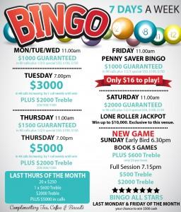 new-bingo-webjpeg-16-01