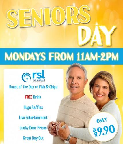 Seniors Day_WEB JPEG
