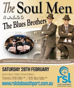 Soul Men 280215 - WebJpeg