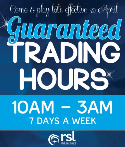 2017 Trading Hours Web Files_WEB JPEG