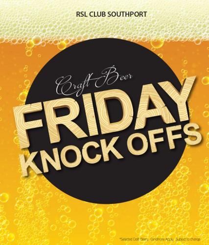 FridayKnockOffs_WEB JPEG