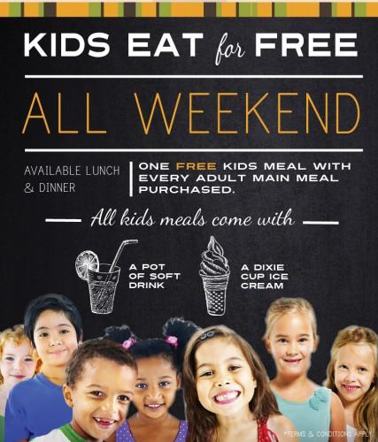 Kids Eat Free NEW Web Files_WEB JPEG