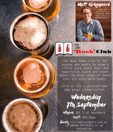 The Book Club Web Files_WEB JPEG