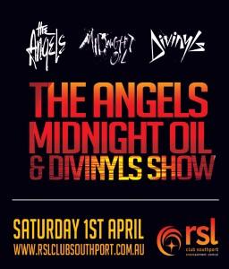 oils-angels-divinyls_web-jpeg