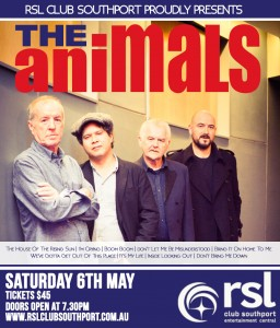 the-animals-web-jpeg