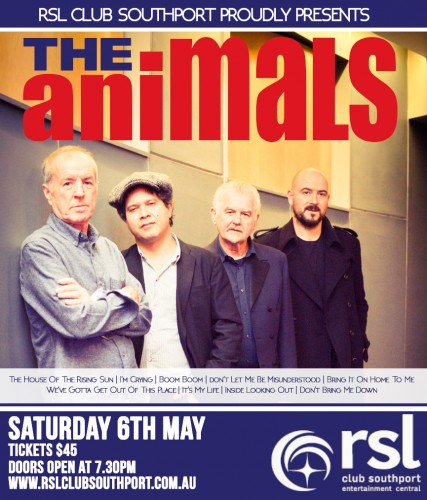 the-animals-web-jpeg
