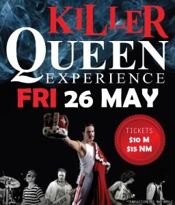 Killer QueenWEB JPEG