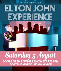 Elton John WEB JPEG