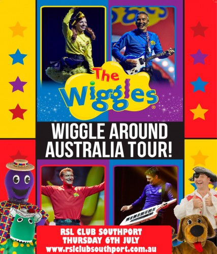 The Wiggles_WEB JPEG