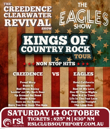 Kings of Country Rock WEB JPEG