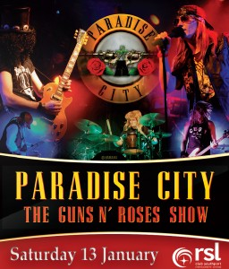 Paradise City_WEB JPEG