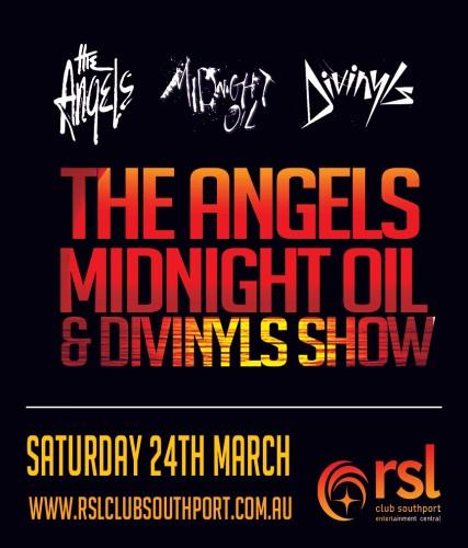 Oils Angels & Divinyls_240318_WEB JPEG