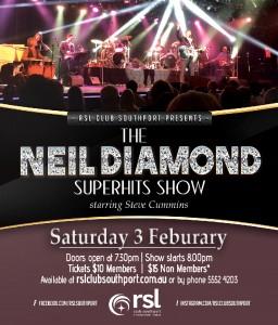 Neil Diamond Superhits_WEB JPEG